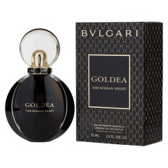 Bvlgari-Goldea-The-Roman-Night-EDP-For-Women-75ml