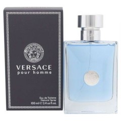Versace-Pour-Homme-EDT-For-Men-100ml