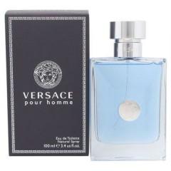 Versace Pour Homme EDT For Men (100ml)
